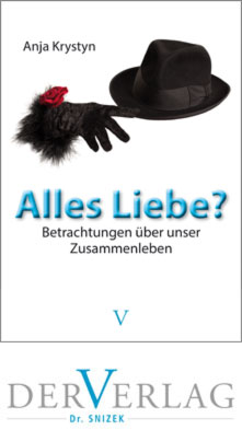 alles-liebe-cover